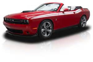 2015 Dodge Challenger Rt For Sale 2015 Dodge Challenger R T Pack For Sale Collector