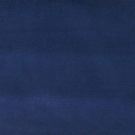 cotton velvet upholstery fabric by the yard a0001g dark blue authentic cotton velvet upholstery fabric