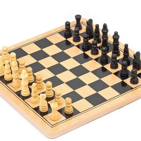 ajedrez para nios juegos 5 juegos de mesa que estimulan el cerebro de los ni 241 os juegosdemesas com