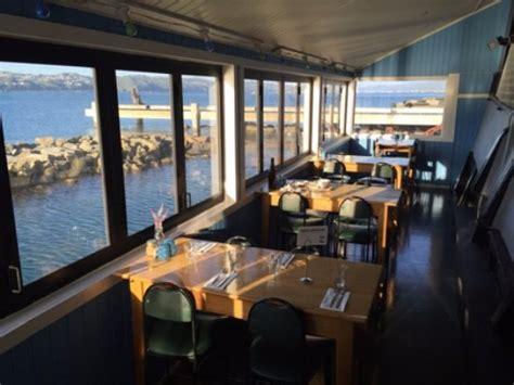 boat cafe wellington restaurant reviews phone number - The Boat Cafe Wellington