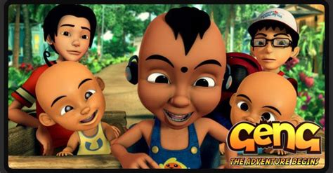 film upin ipin hd download gratis upin ipin wallpapers hd gratis upin ipin