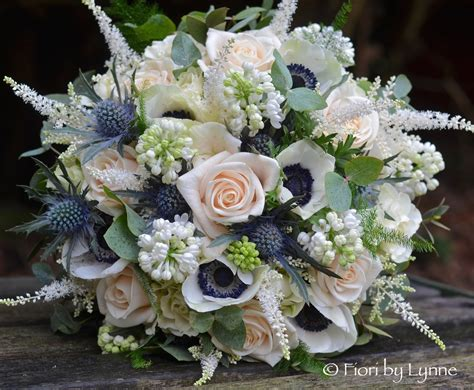 Wedding Flowers And Bouquet by Wedding Flowers Sheryl S Wedding Flowers Lainston House