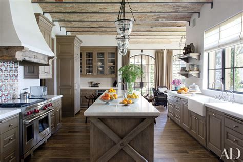 farmhouse kitchens pictures 13 alluring modern farmhouse kitchens photos
