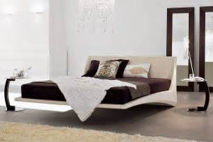 floating bed designs furniture nice unique floating bed designs for modern bedrooms unique beds for special and