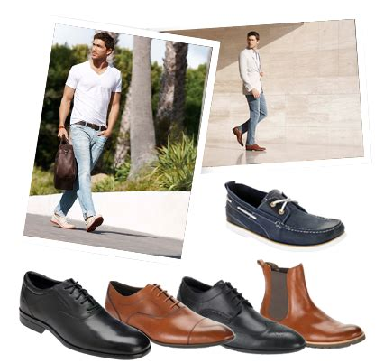 finn comfort shoes ireland rockport foot solution ireland