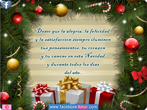 imagenes hermosas de navidad 2013 bonitas tarjetas para navidad im 225 genes bonitas para