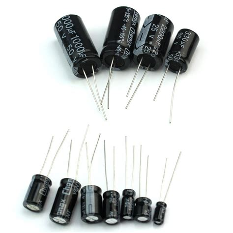 buy electrolytic capacitors capacitor sale aluminium electrolytic capacitor 1000uf 35v 13x21mm buy electrolytic
