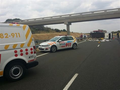 boat accident umkomaas five injured in bloemfontein collision road safety blog