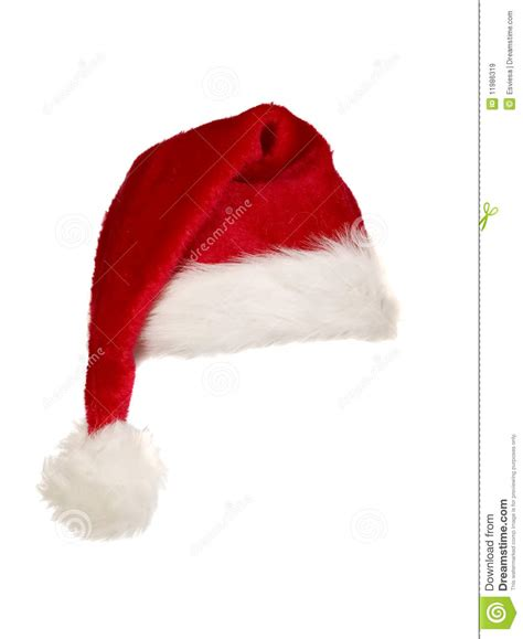 images of christmas cap red christmas cap stock image image of white clothing