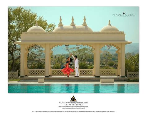 114 best images about wedding couple photo shoot in