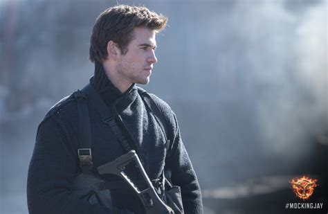 gale hawthorne hunger games gale the hunger games photo 38097263 fanpop
