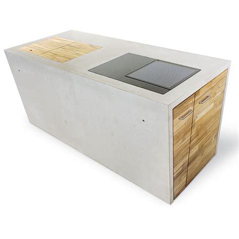 küche beton k 252 che outdoor k 252 che beton outdoor k 252 che outdoor k 252 che