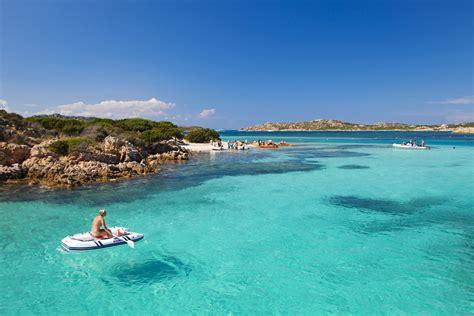 best beaches sardinia sardinia s top 10 beaches white sands and turquoise waters