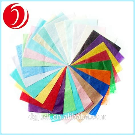 gift wrapping paper manufacturers manufacturer custom printed flower tissue gift wrapping