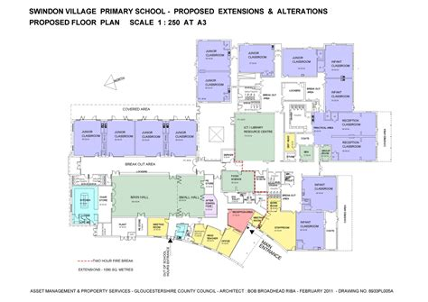 layout design school school floor plan layout living room designs for small