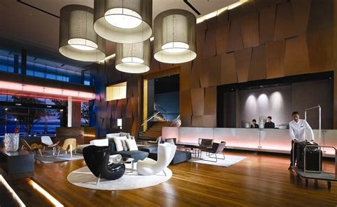 hotel design trends interior design hotel trends for 2014