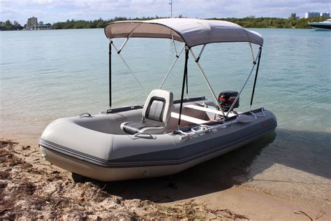 inflatable motor boat affordable 13 5 long saturn inflatable motor boat with