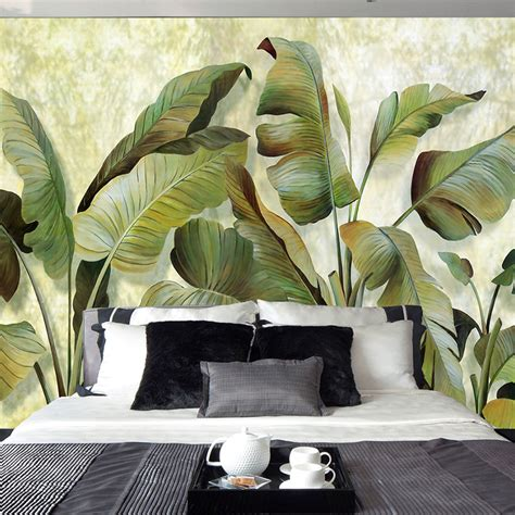 asian wall mural buy wholesale asian wall murals from china asian