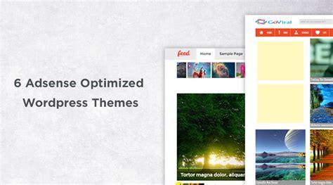 adsense optimized wordpress themes adsense optimized wordpress themes wordpress business