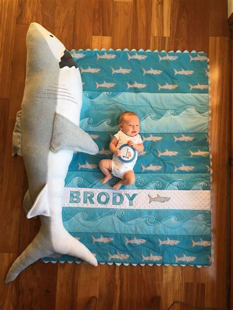 baby shark jbrary best 25 baby shark ideas on pinterest shark party