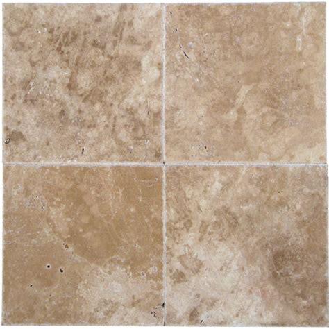 english walnut travertine tile qdisurfaces