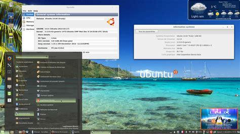 linux bureau bureaux pour gnu linux linux rouen normandie