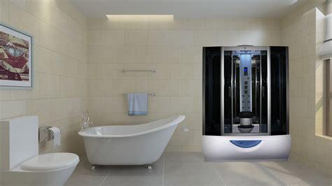 balneo hammam indogate salle de bain baignoire