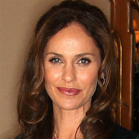 actress amy brenneman amy brenneman film actress film actor film actress