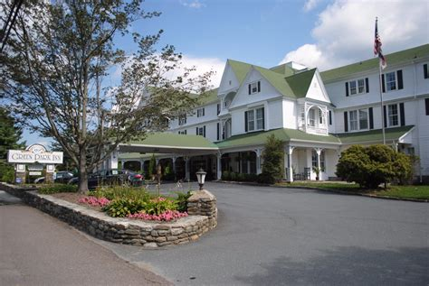 The Green Park Inn Updated 2017 Prices Hotel Reviews