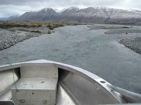 scud boat jet boat new zealand scott jet the scud youtube