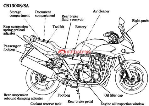 honda cb asa oweners manuals auto repair manual forum heavy