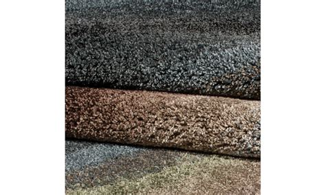 area rug connection connection area rug groupon