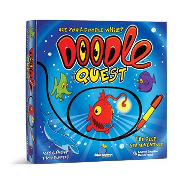 doodle god new quest top 21 board for families time for new ideas