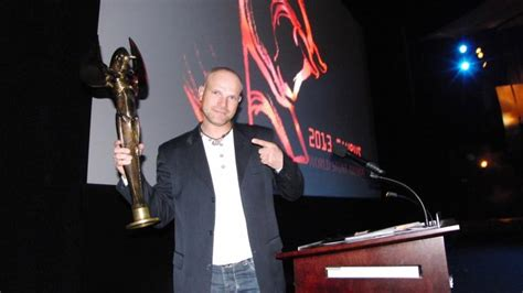 Packed Taurus Stunt Awards by Alarm F 252 R Cobra 11 Gewinnt Zum F 252 Nften Mal Den Quot Taurus
