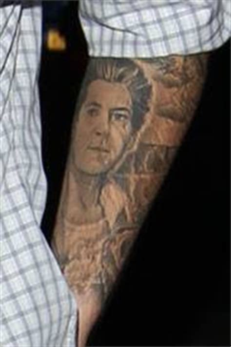 rob kardashian tattoo removed rob images collection rob