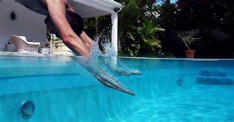 schwimmbad und saunen page 520 - Pool Reinigen Hausmittel