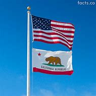 best 25 ideas about cali flag find what you ll love