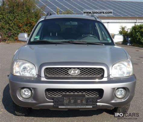 hyundai santa fe 2003 user manual pdf hyundai santa fe 2003 user manual pdf