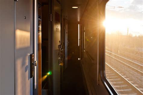 treno vagone letto treno vagone letto 28 images nightjet da roma a monaco