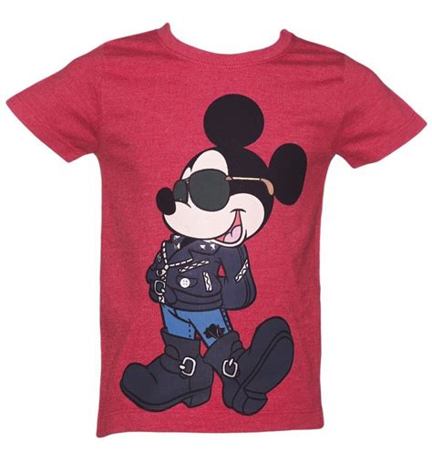 Eskimo Mickey Mouse 100 ideas to try about mickey mouse disney black