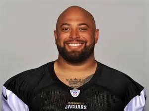 Roy Miller Jaguars Jaguars Sign Roy Miller To Four Year Contract Extension