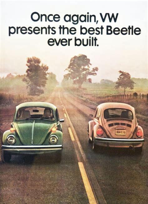 images  das vdub ads  pinterest volkswagen vw beetles  volkswagen beetles