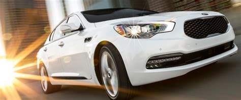 kia dealers in miami kia s k900 to luxury and beyond kia dealers in miami fl