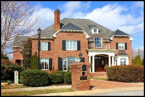 Luxury Homes Knoxville Tn Luxury Homes Knoxville Tn House Decor Ideas
