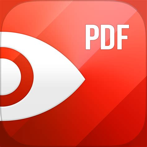 Pdf What Are Some Apps by Cool App Update Pdf Expert For Iphone And Zoom