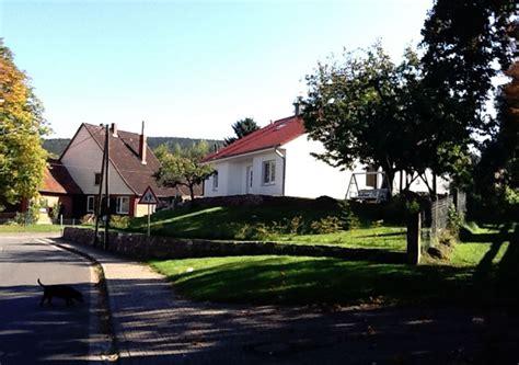 baufirma hannover hausbau in springe altenhagen referenzen hausbau