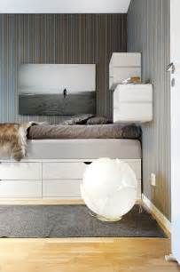 Make Your Own Platform Bed With Storage Ikea Diy Ideas 6 Ways To Make Your Own Platform Bed With