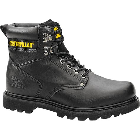 durable work boots coltford boots