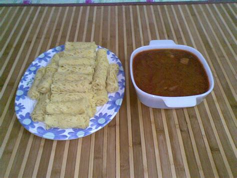 Minyak Kayu Putih Tiga Tangkai resepi roti jala