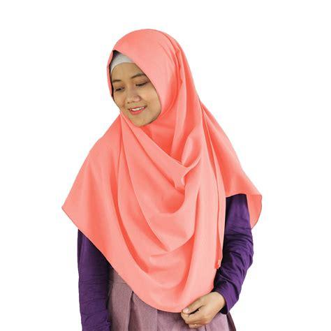 Jilbab Dan Kerudung jual kerudung jilbab murah garansi dan berkualitas